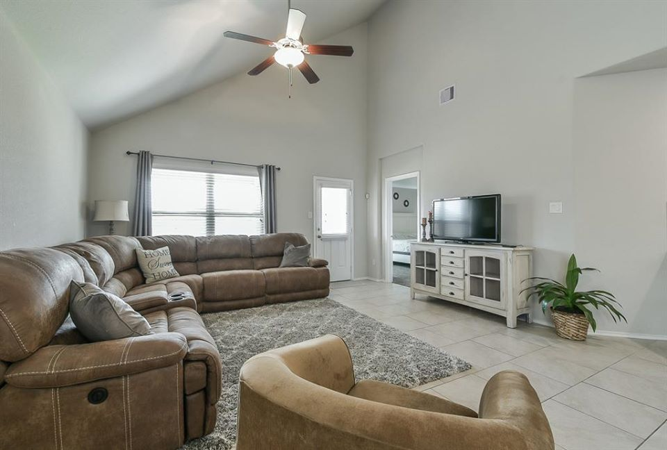 1 Bedroom Homes For Rent near Me