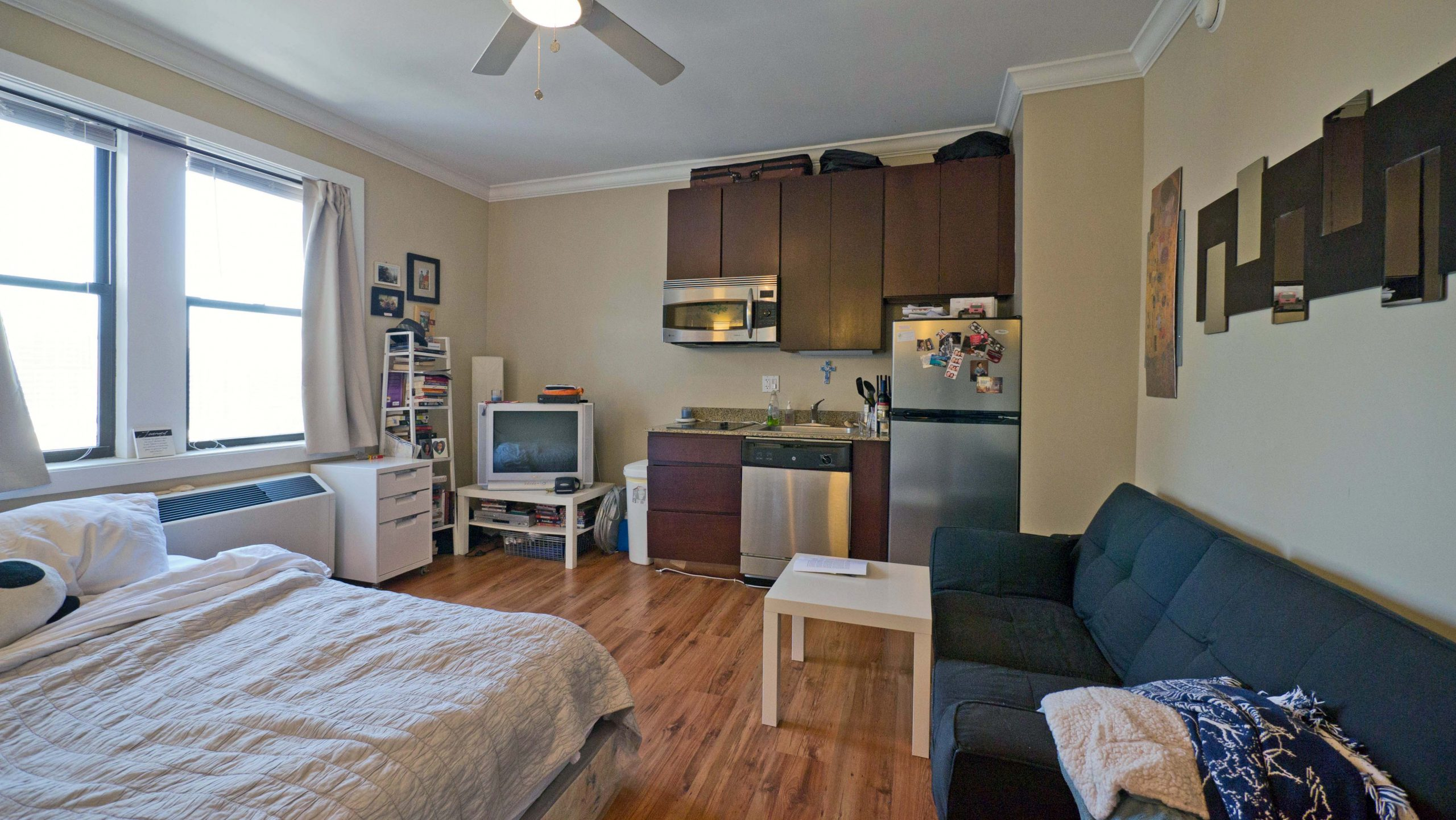 2 bedroom house for rent near me cheap