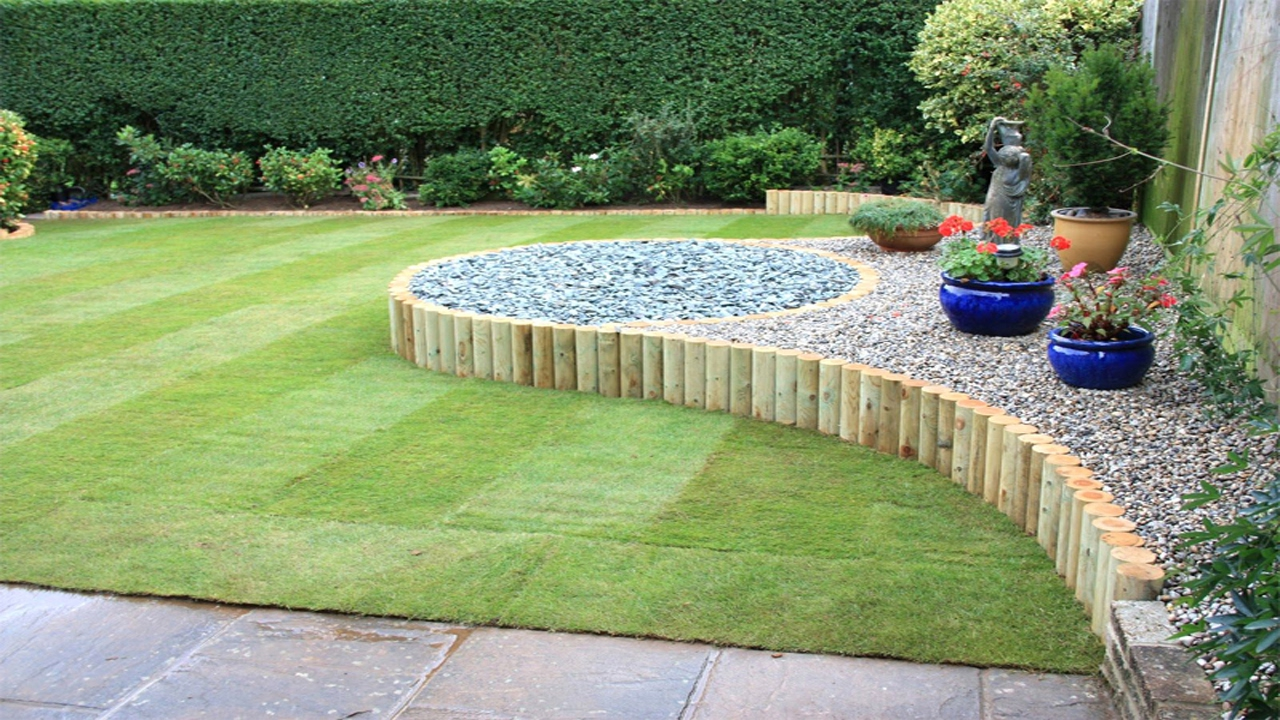Garden Ideas, garden ideas for small space, garden ideas home, garden ideas in school, garden ideas for small areas, garden ideas for small spaces, garden ideas pinterest, garden ideas diy, garden ideas images, garden ideas cheap, garden ideas with stones, garden ideas small, garden ideas with rocks, garden ideas for front of house, garden ideas with wood, garden ideas with bricks, garden ideas backyard, garden ideas with decking, garden ideas for balcony, garden ideas for small balcony, garden ideas minecraft, garden ideas at home, garden ideas around pool, garden ideas australian native, garden ideas around trees, garden ideas around the house, garden ideas along fence line, garden ideas australia, garden ideas along a fence, garden ideas adelaide, garden ideas around swimming pools, garden ideas against a wall, garden ideas artificial grass, garden ideas around water tanks, garden ideas and tips, garden ideas astro turf, garden ideas and plants, garden art ideas, garden arrangement ideas, garden accessories ideas, garden apartment ideas,