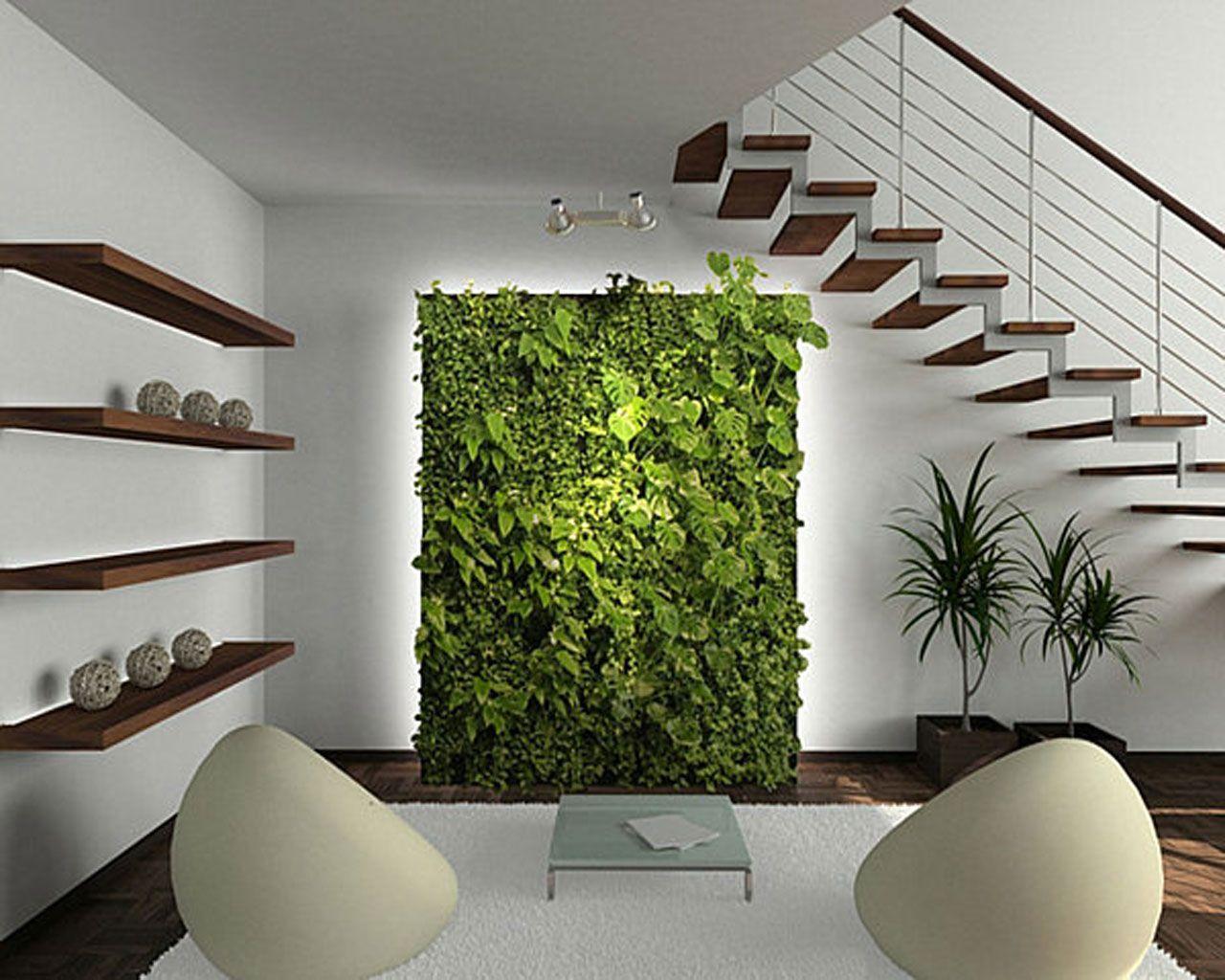 garden ideas home