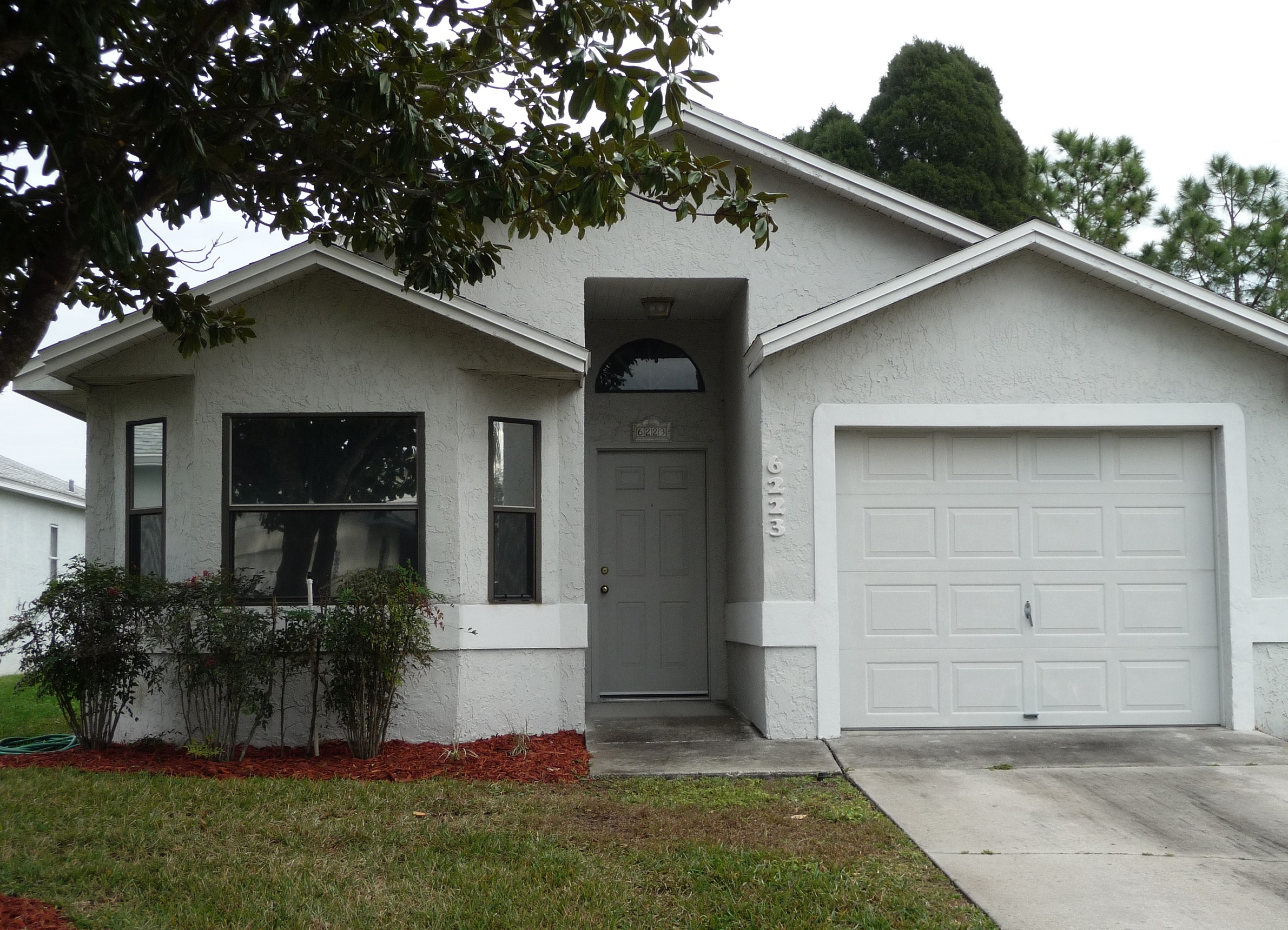 Affordable Houses for Rent near Me