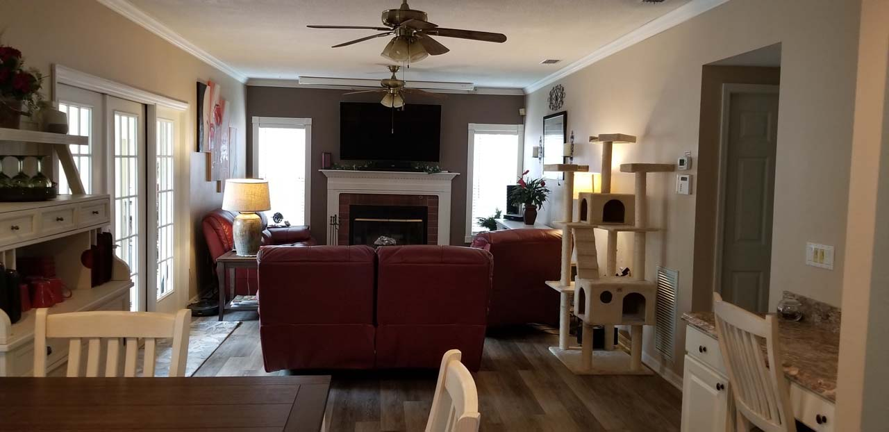 cheap houses for sale by owner near me