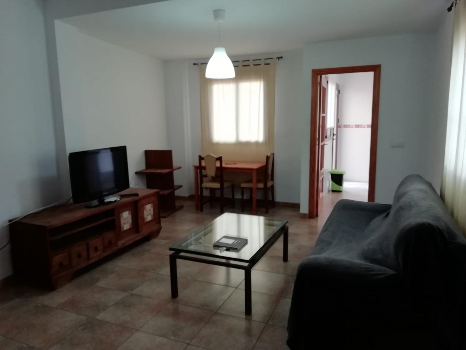 3 bedroom house for rent by owner near me