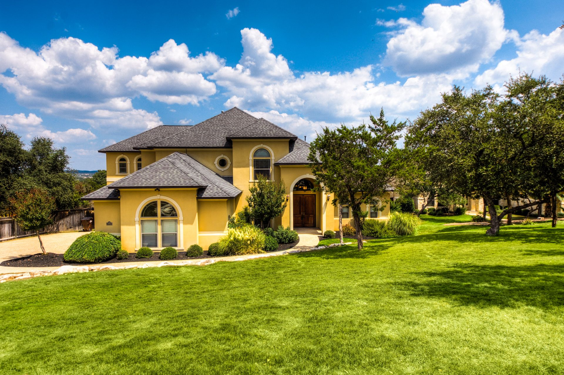 Boerne Texas Abandoned Mansions For Sale