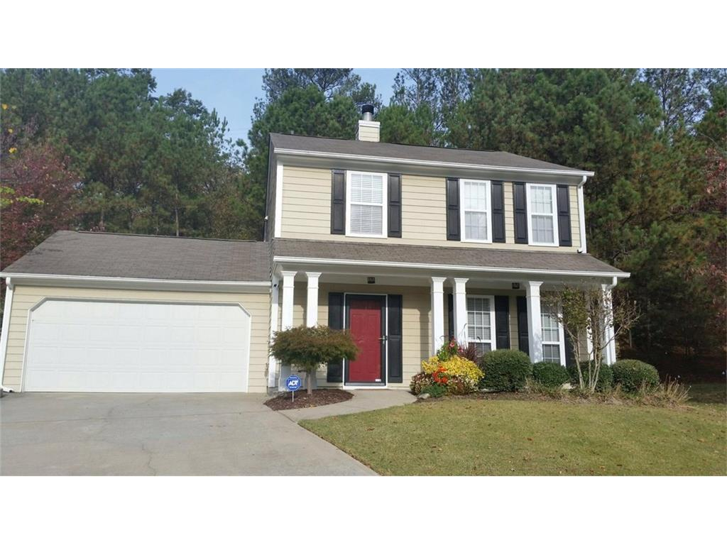 Cheap Homes For Rent Near Me