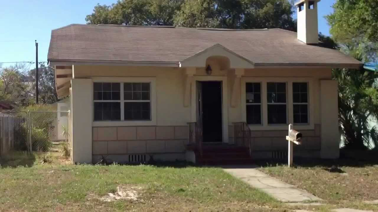 Homes For Rent Near Me By Owner