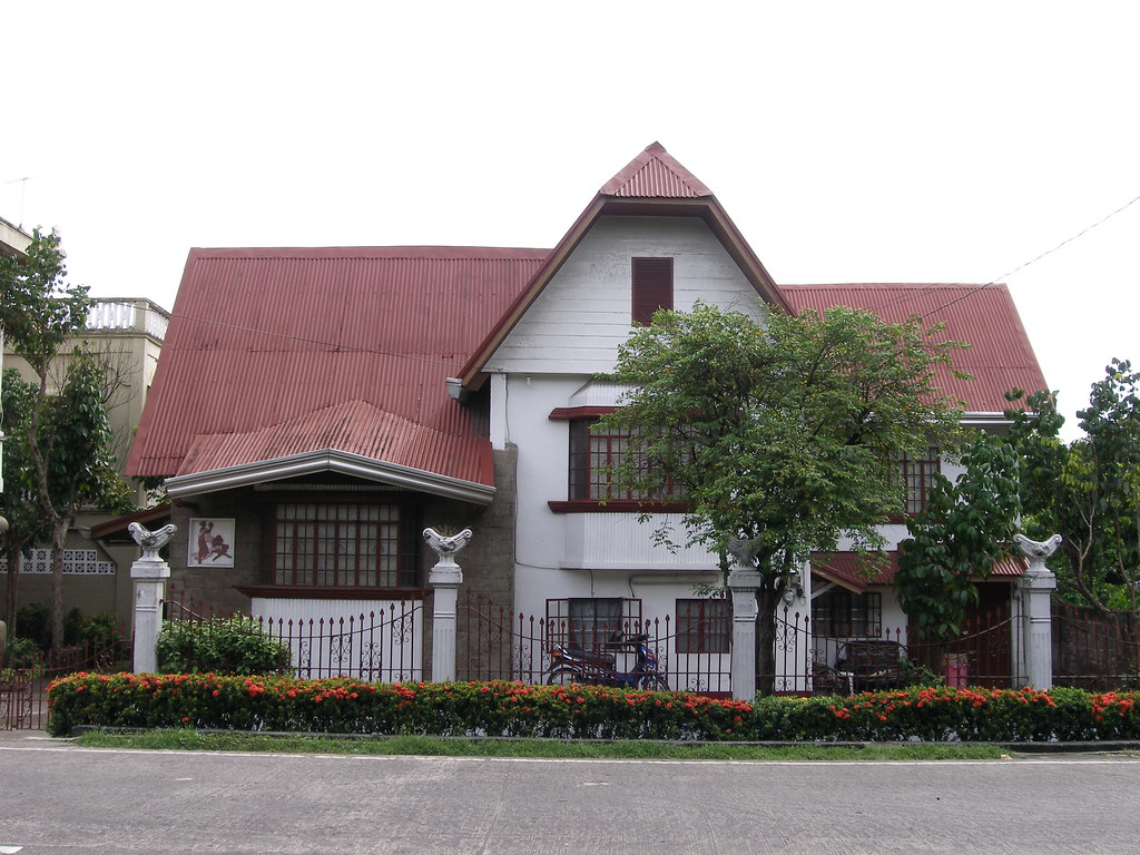 House For Sale In Pila Laguna Phils