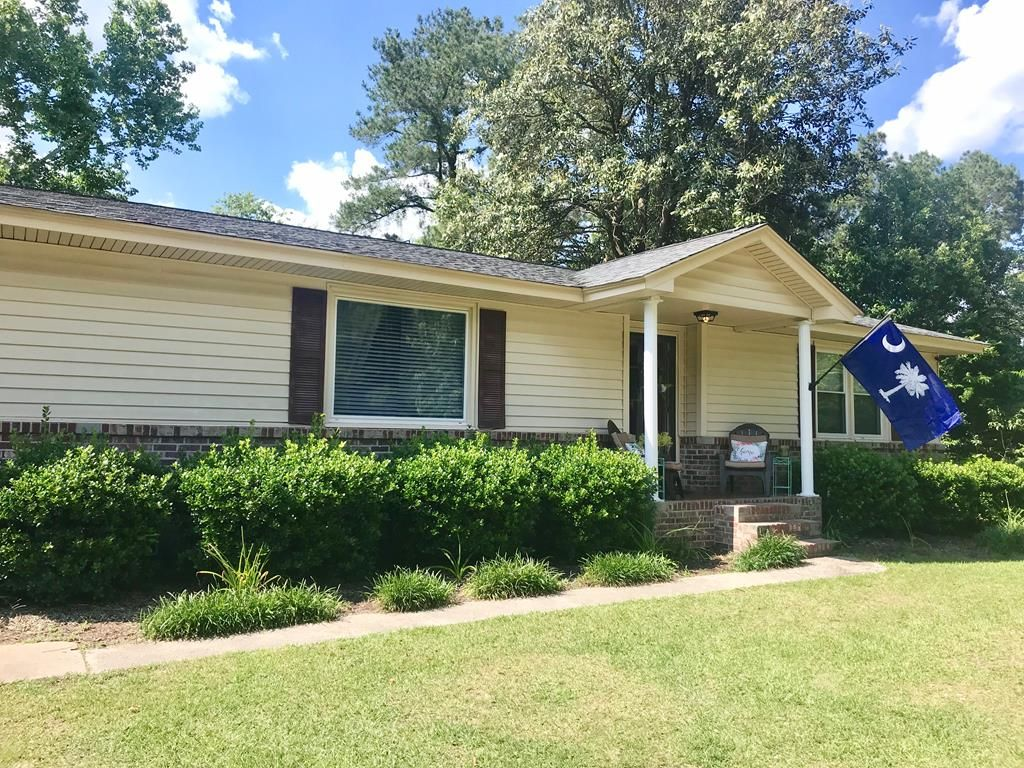 Houses For Rent In Sumter Sc