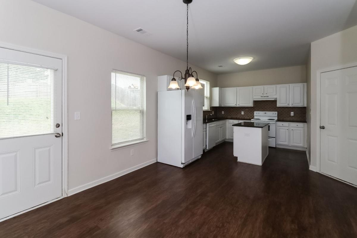 dallas ga homes for rent by owner