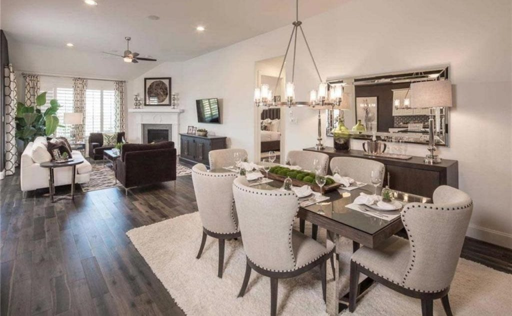 homes for sale in liberty hill tx