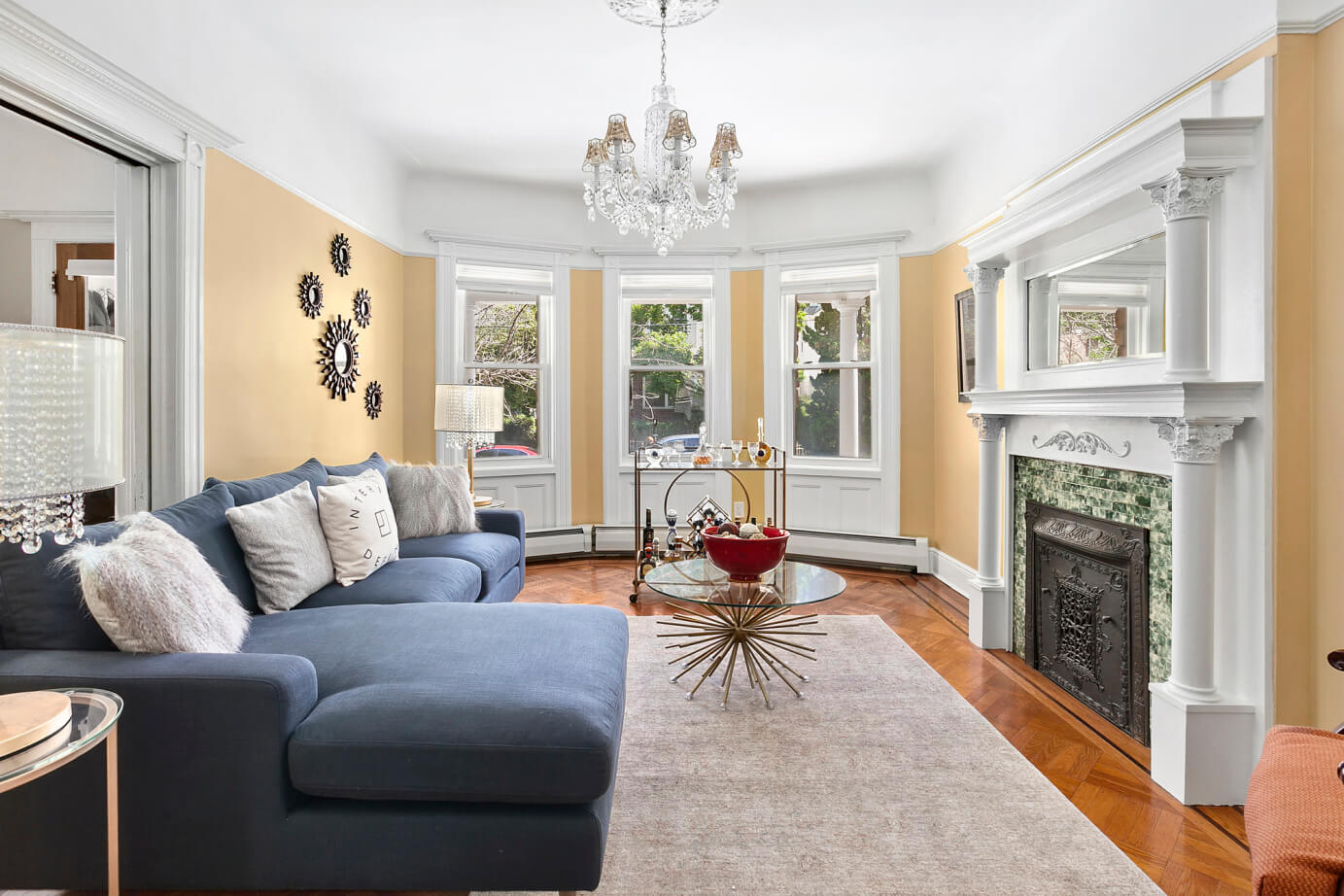 open houses near me today for sale