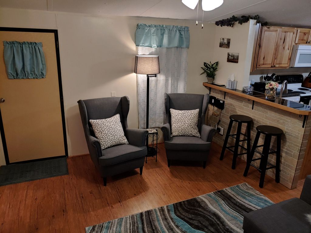 rental homes near me by owner