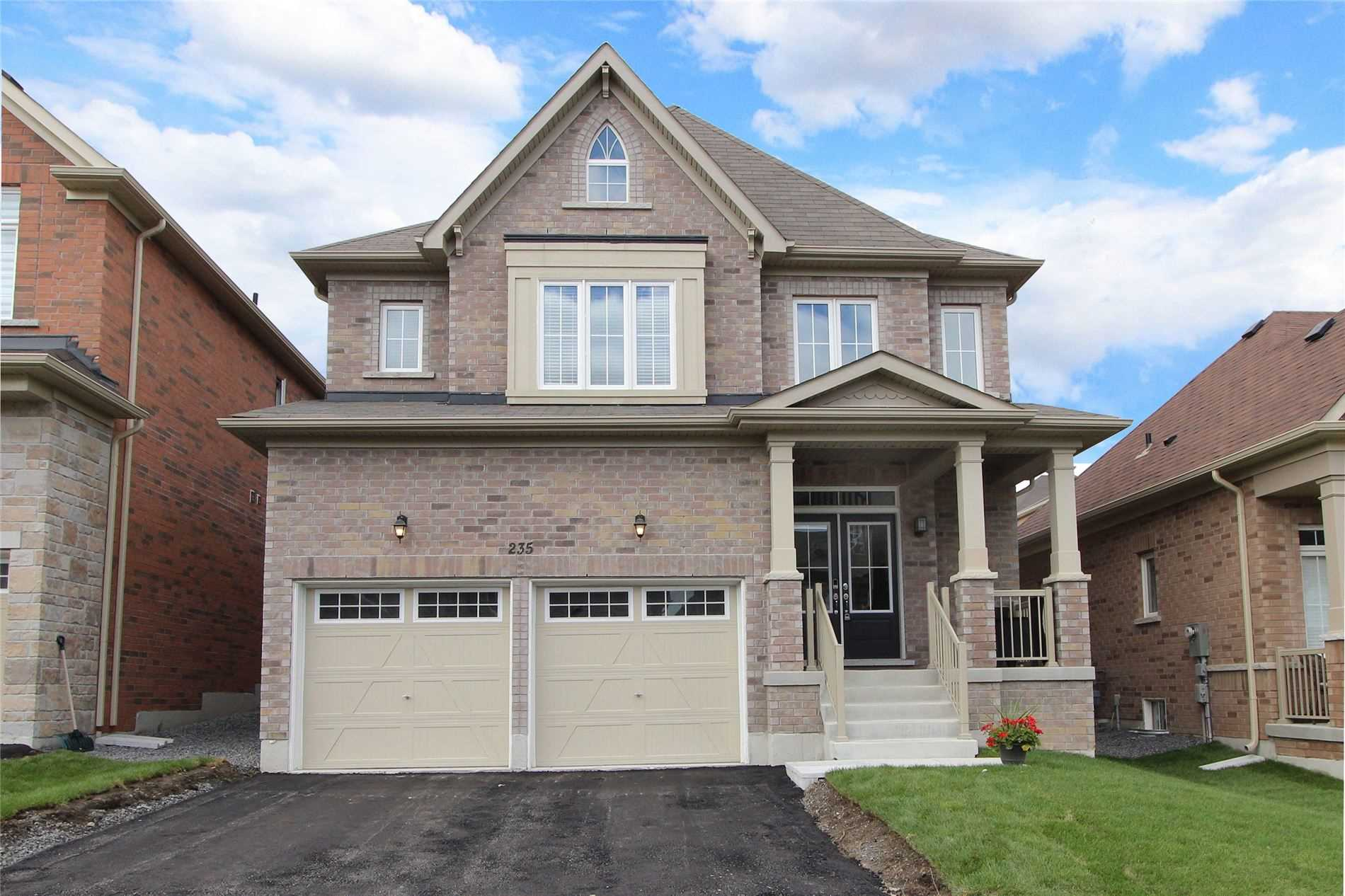 Canada Homes For Rent