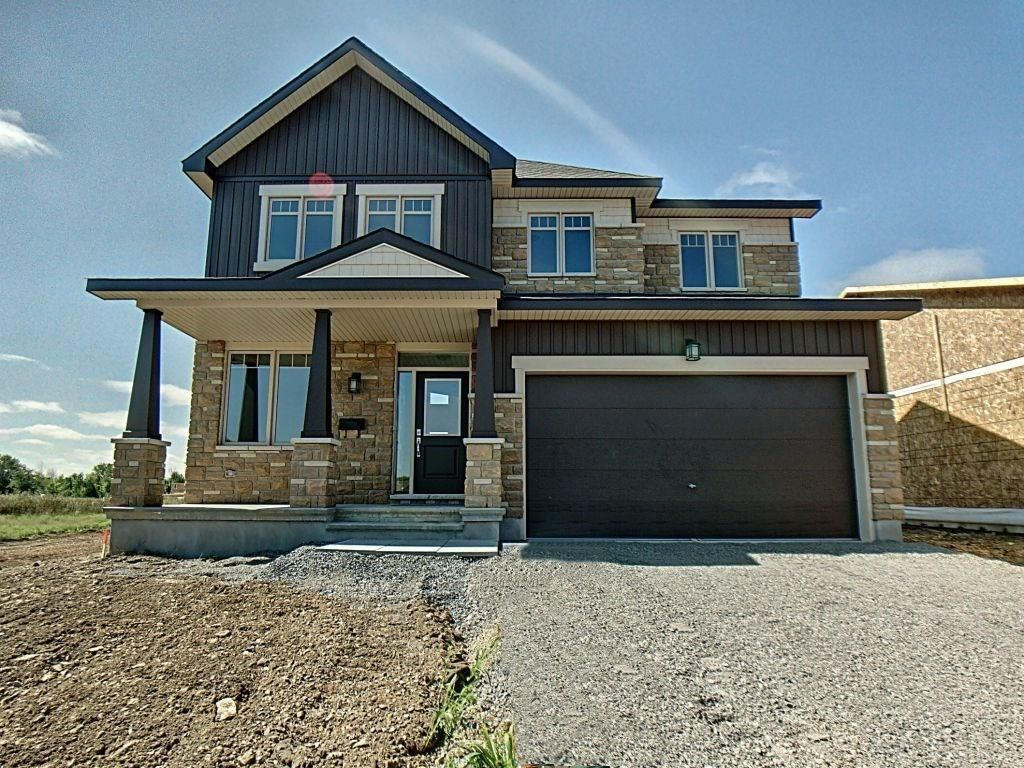 Homes For Sale In Carleton Place