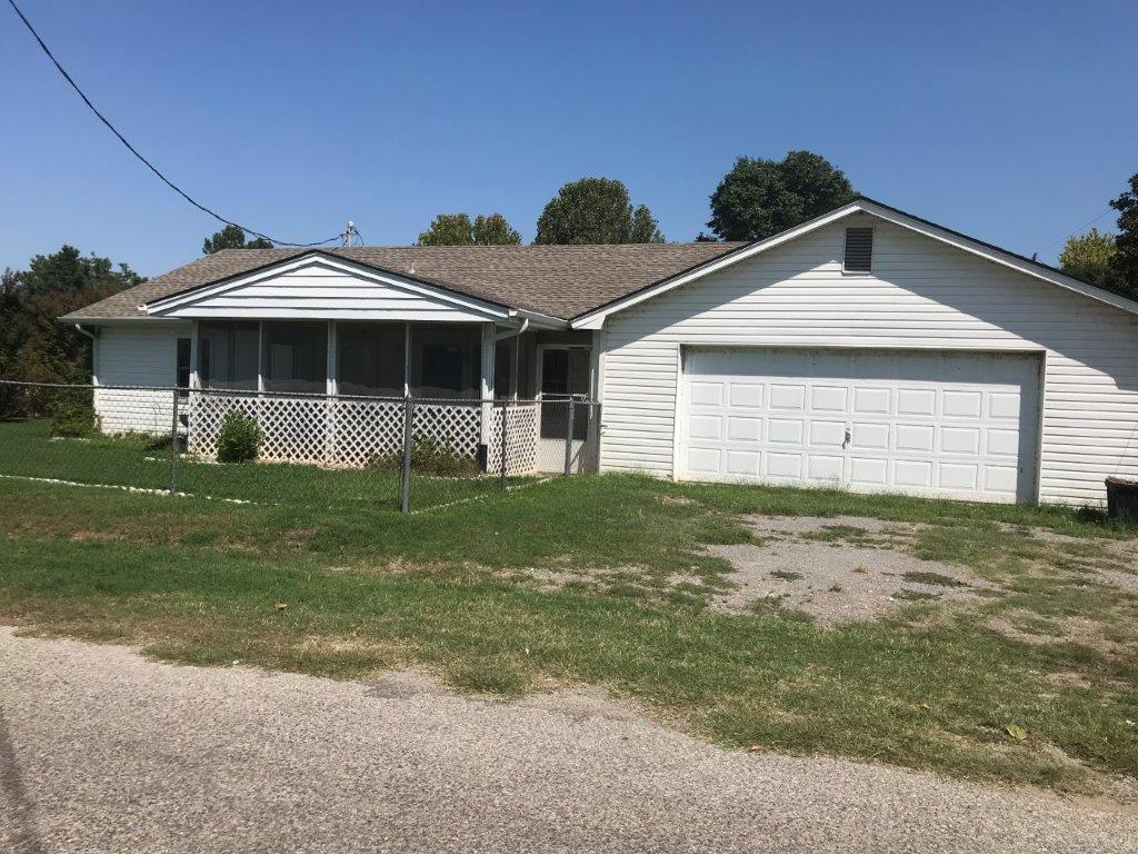 Houses For Rent In Lawton Ok