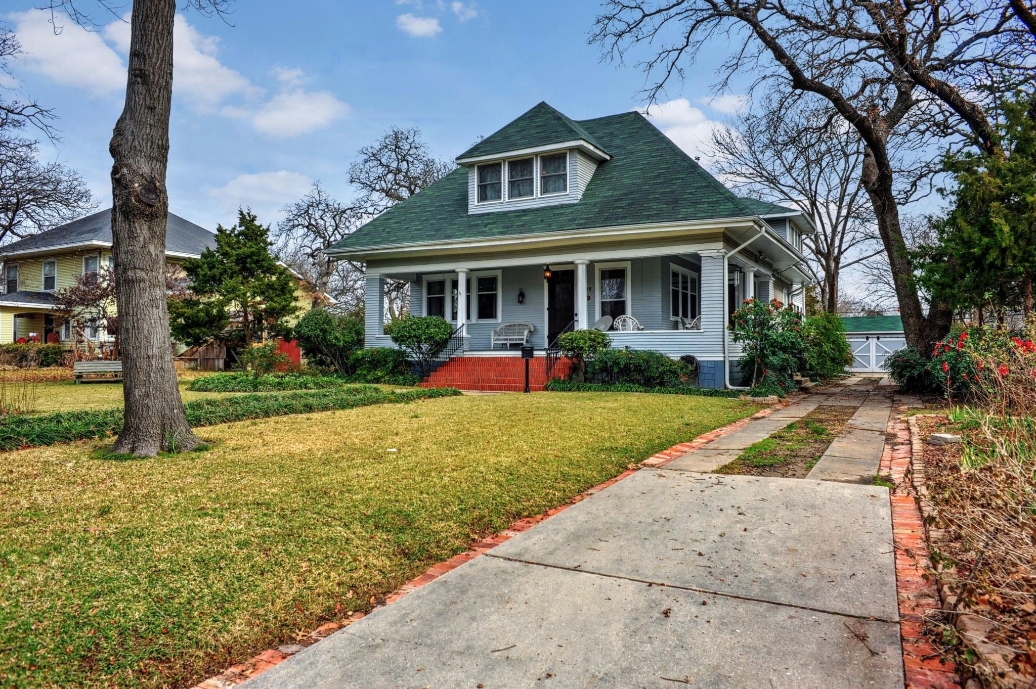 Houses For Rent In Sherman Tx