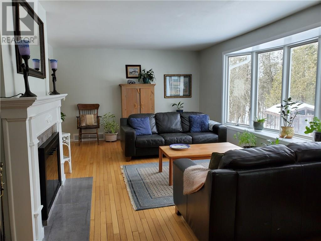 Mobile homes for sale in carleton place