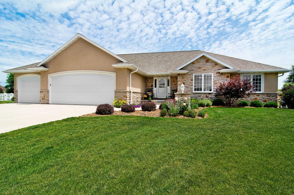 Move In Ready Homes For Sale