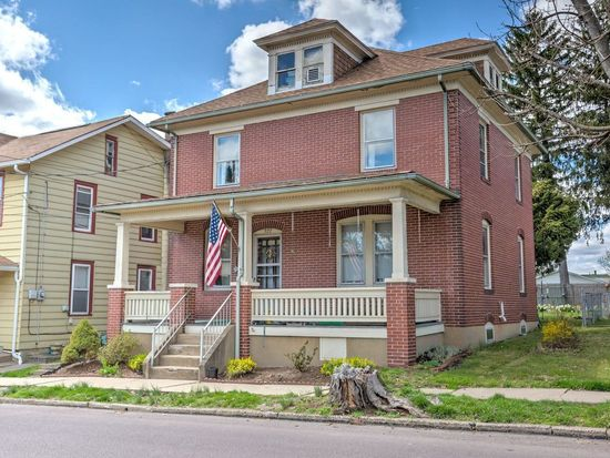 Zillow Apts For Rent Near Me Northumberland Pa