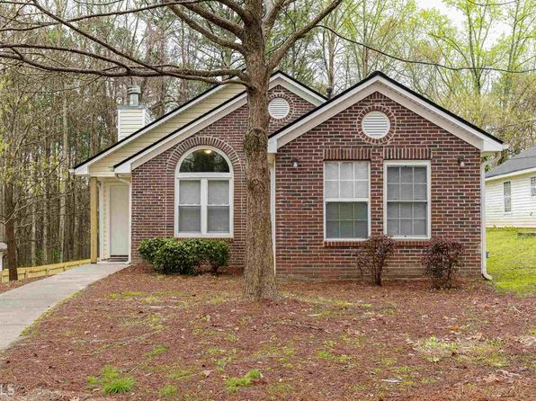 Zillow Section 8 Homes Rent