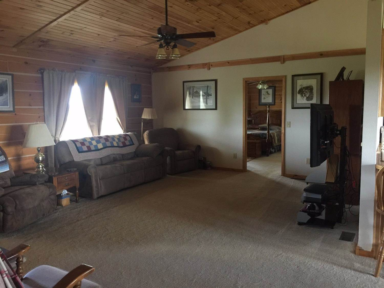 homes for rent flagstaff az craigslist
