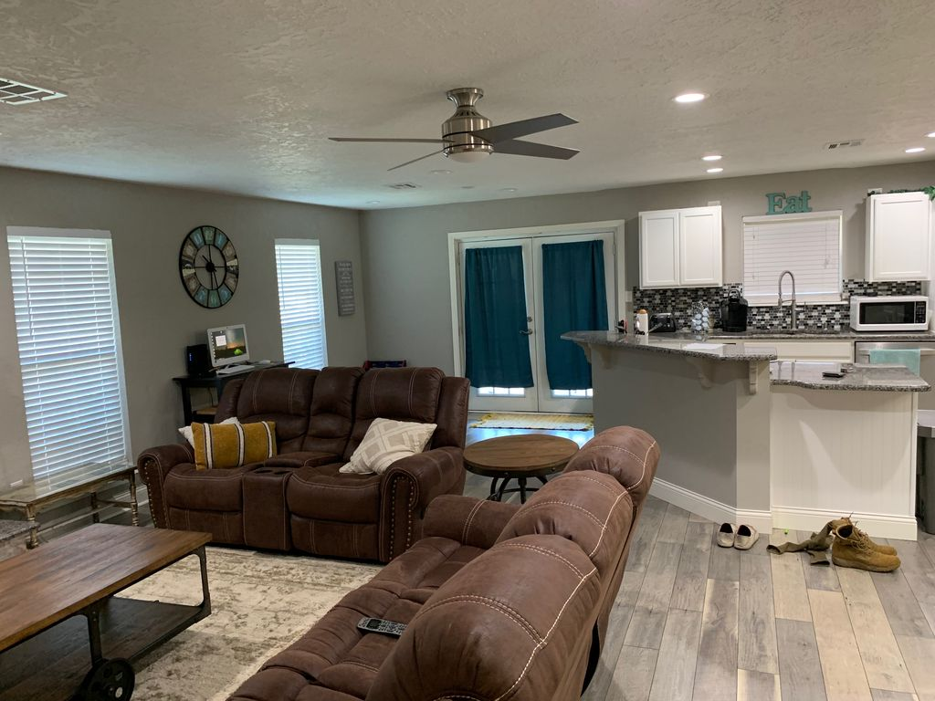 houses for rent in lawton ok zillow
