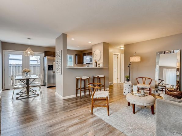 move in ready new homes for sale near me