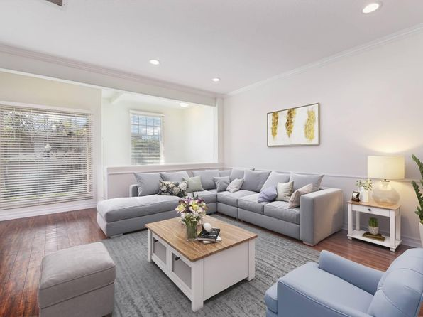 single family homes for rent by owner near me