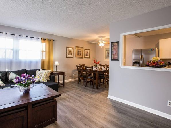 zillow section 8 homes rental