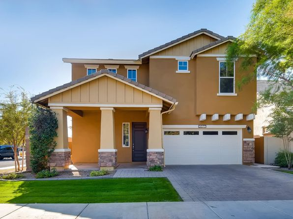 All Bills Paid Homes For Rent Mesa