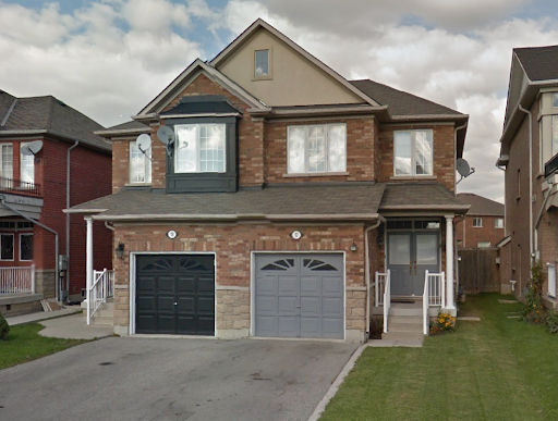 Calgary Homes For Rent