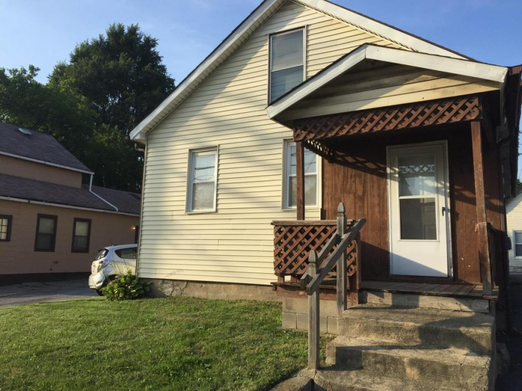 Craigslist Houses for Rent by Owner Near Me