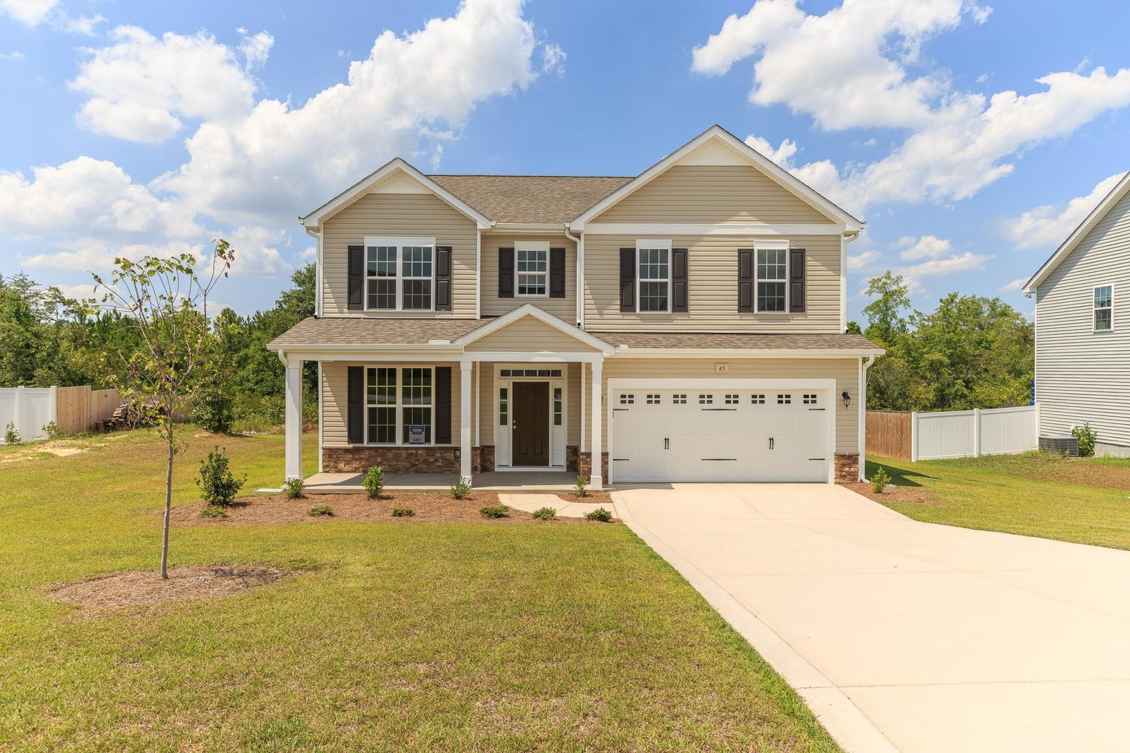 Homes For Rent In Fayetteville Nc