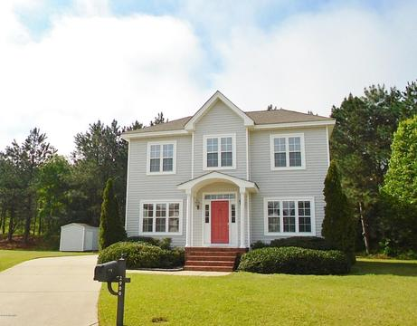 Homes For Rent In Newnan Ga