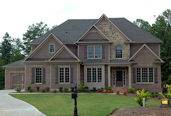 Houses For Rent Dothan Al