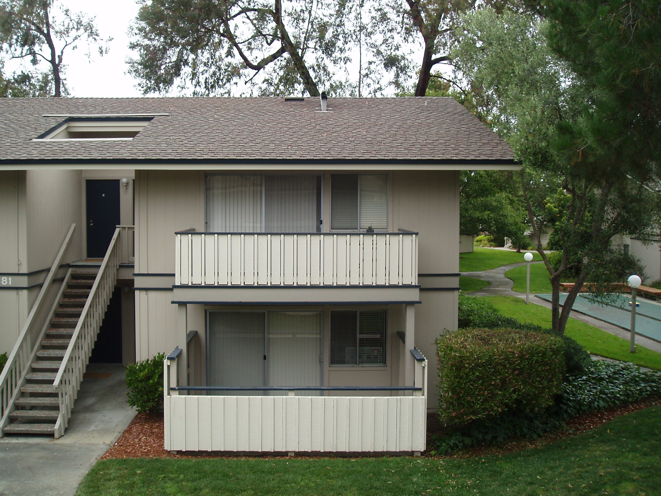 Houses For Rent In Moreno Valley