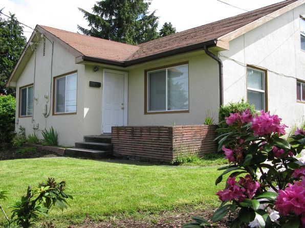 Twinhomes For Rent 55122