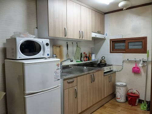 craigslist mobile homes for rent by owner near me