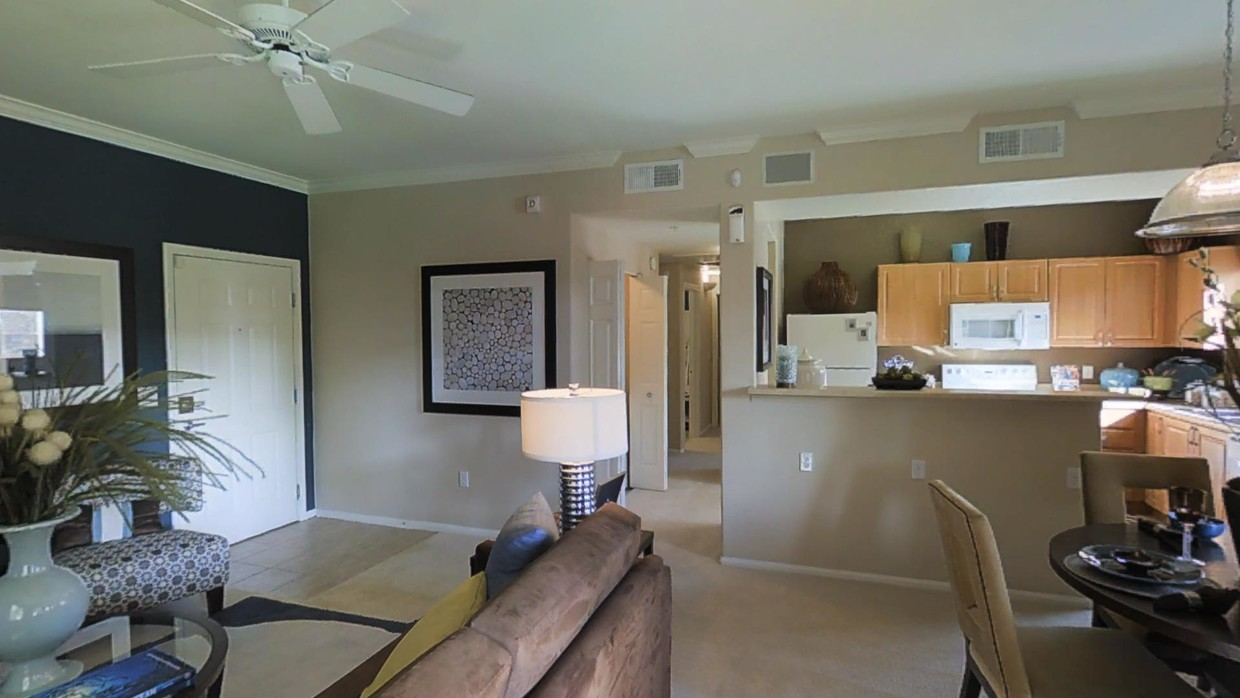 houses for rent in moreno valley and perris ca