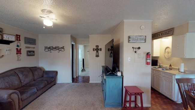 Apartments For Rent In San Angelo