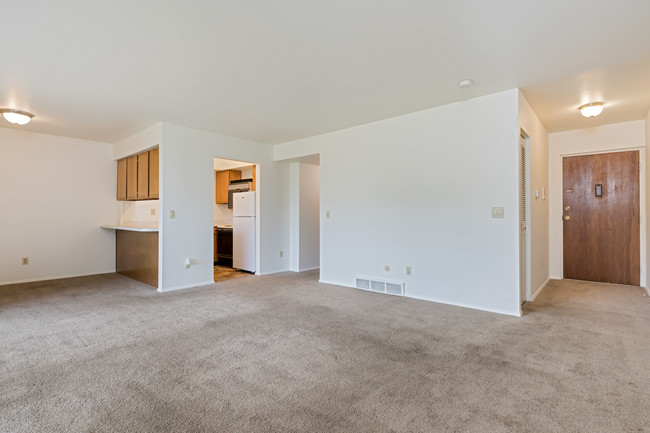Forest Hills Apartments For Rent