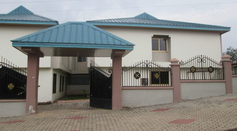 Homes For Sale In Ghana