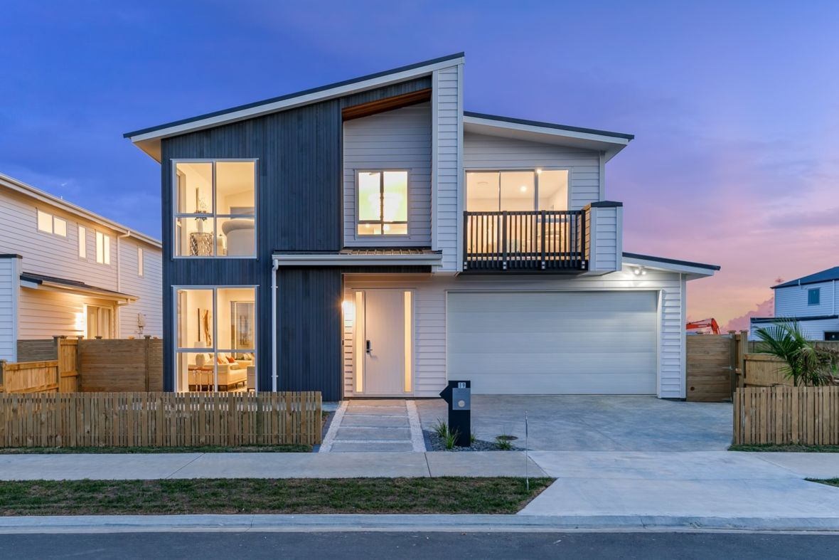 House For Sale Auckland New Zealand