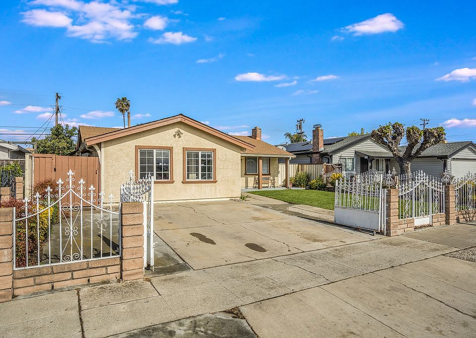 House For Sale In Newark Ca