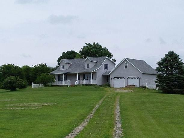 Houses For Rent In Zanesville Ohio