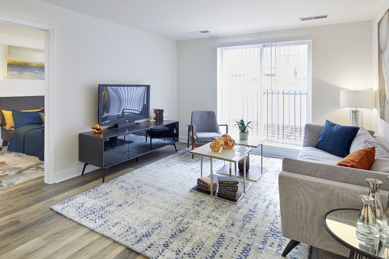 apartments for rent in hoboken nj near path