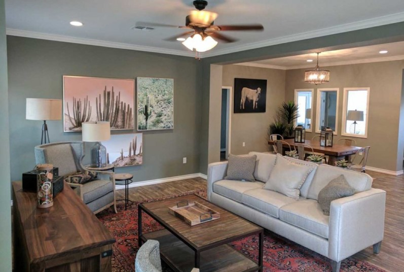 apartments for rent in san angelo tx