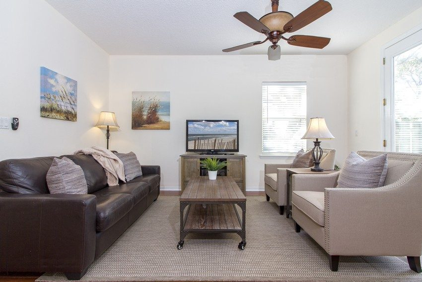 cheap homes for sale near me now