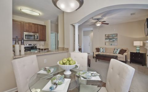 homes for rent in sun city georgetown tx