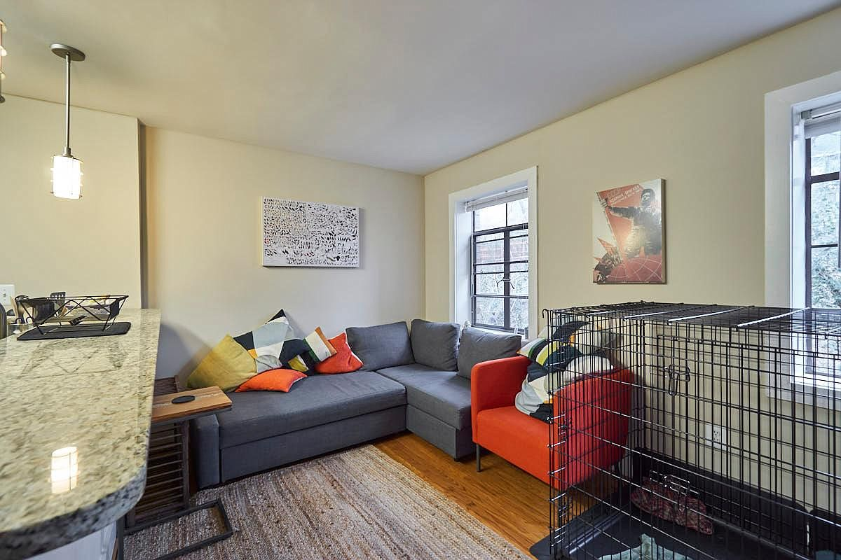homes for rent zillow near me